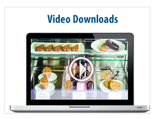 Video Downloads
